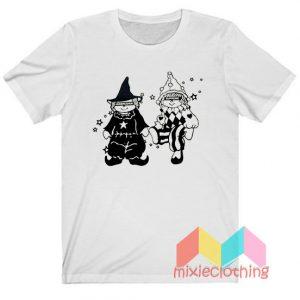 Undercover Clown Dolls Supreme T-shirt