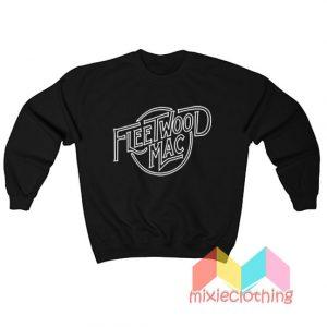Fleetwood Mac Sweatshirt