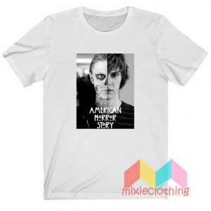 Tate From American Horror Story T-shirt