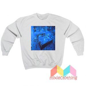 Phish Rift Album Sweatshirt
